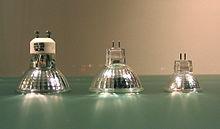 Einbaulampen
