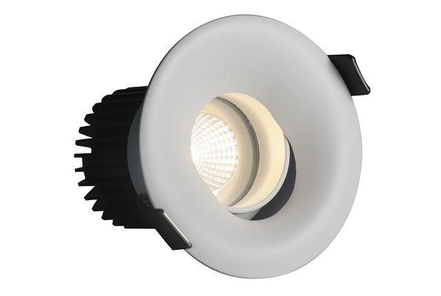 einbaulampen einbaulampen einbauleuchten led