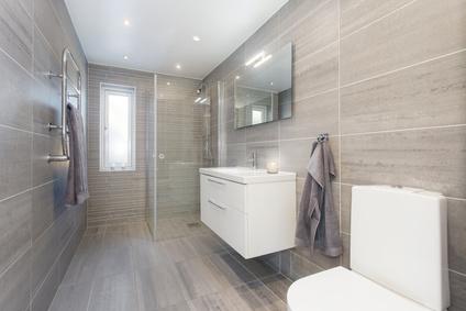 Led spots einbaulampen einbauleuchten led - Vde 0100 badezimmer ...